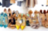 Shoe and closet organization.png