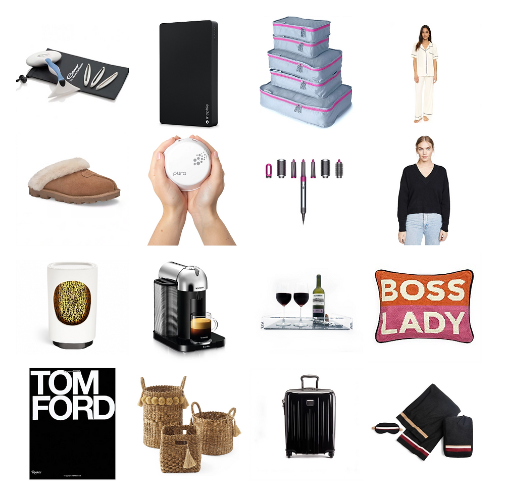 Imagine it Done's 2019 Christmas Gift Guide