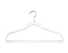 Acrylic Slim Hanger