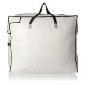 Large Storage Bag