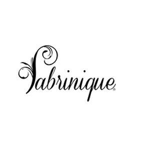 Farbinique.jpg