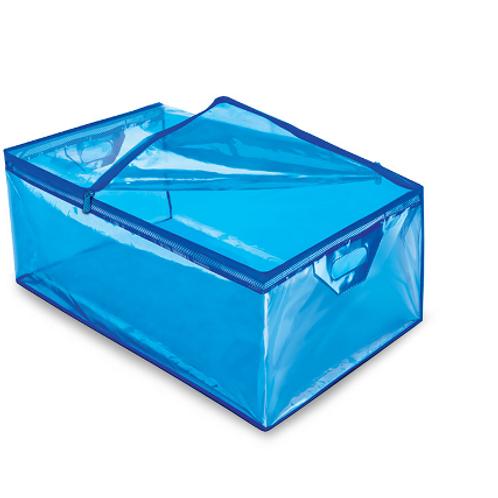 10 Gal. XL Flexible Storage Tote