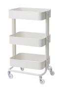 Ikea Storage Utility Cart