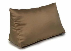 Purse Pillow Inserts for Birkin Bags