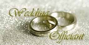 Wedding Officiant, New Jersey Wedding Officiant, Personalized Wedding Ceremonies, Marriage Ceremony, Vow Renewal, Marriage, Weddiing