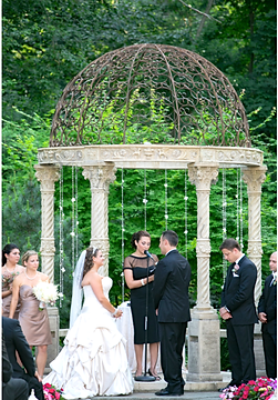 New Jersey Wedding Officiant, NJ Wedding Officiant, Personalized Wedding Ceremony, Vow Renewal