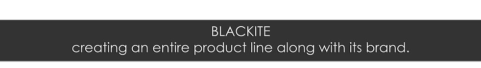 blackite.jpg