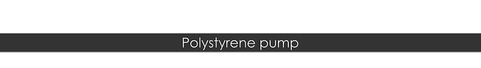 polystyrene-pump.jpg