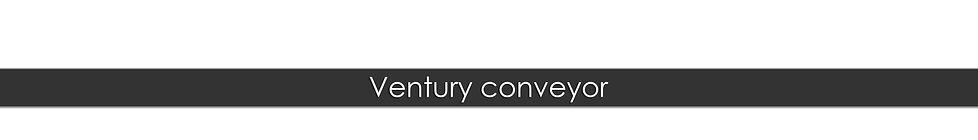 Ventury-conveyor.jpg
