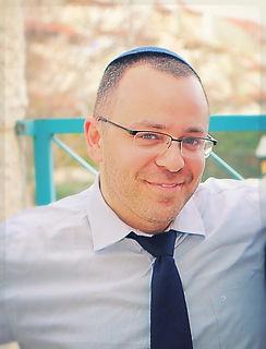 Yehiel Dahan Karmiel engdahan.com