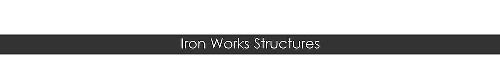 Iron-Works-Structures.jpg