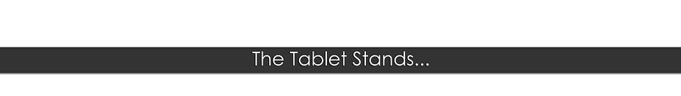 The-Tablet-Stands....jpg