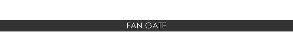 FAN-GATE.jpg