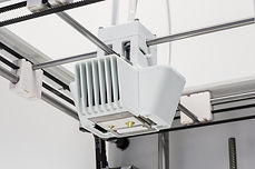 ultimaker_3_extended_detail_1.jpg
