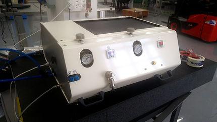 device-for-an-aero-mechanical-method3.jp