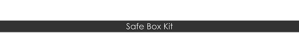 safe-box-kit.jpg