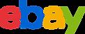 300px-EBay_logo.svg.png