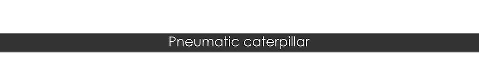Pneumatic-caterpillar.jpg