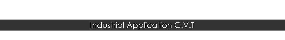 Industrial-Application-C.V.T.jpg