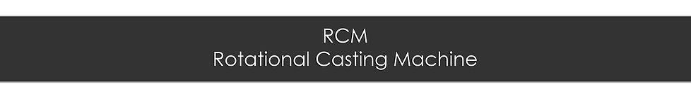 CRM-RotationalCasting-Machine.jpg