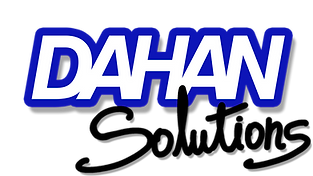 transperant logo for dahan solutions1.pn