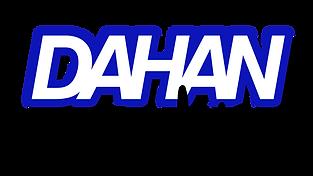 transperant logo for dahan solutions1.pn