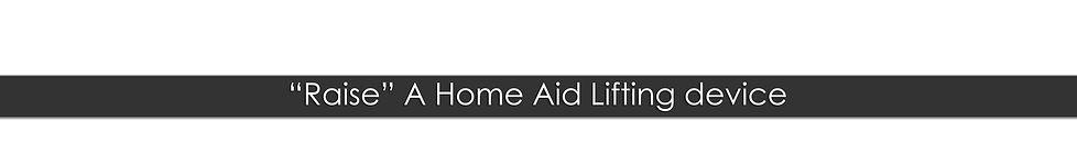 Raise-A-Home-Aid-Lifting-device.jpg