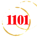 stainlogo2.png