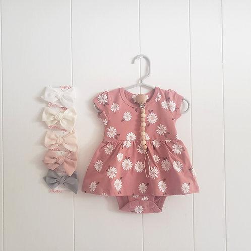 *NEW* Petit Lem Dresses