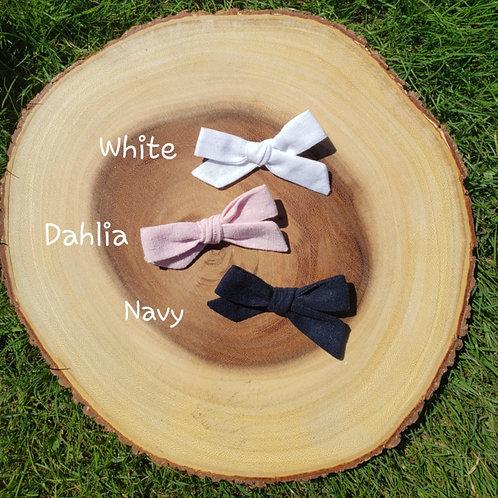 Sailor Bows
