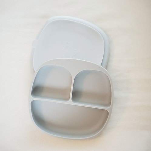 *NEW* Silicone Plates