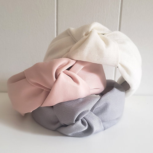 Mama Headbands