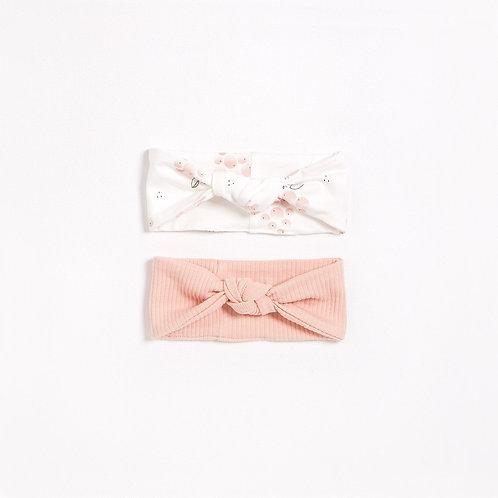 *NEW* Petit Lem Headband Set (NB-6M)