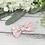 Thumbnail: Bunnies Pink