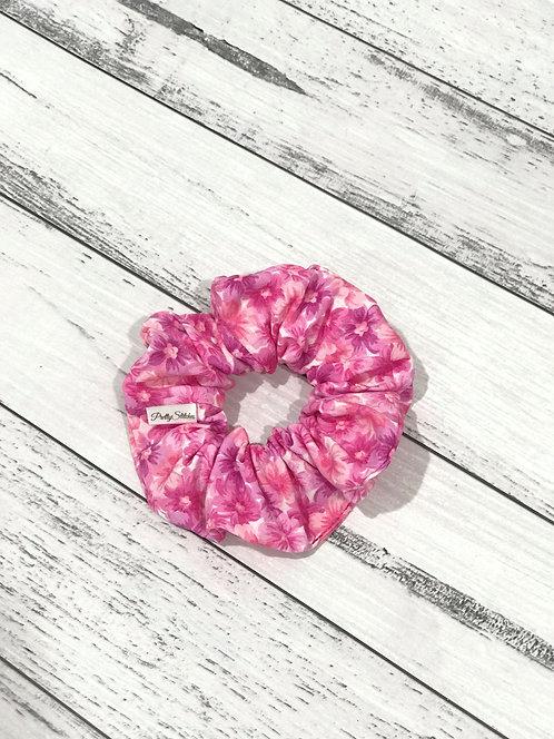 Daisy Blend Pink