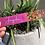 Thumbnail: Resin Bookmarks - Flakes