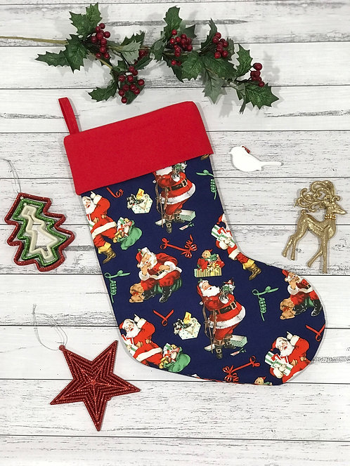 Santa's Presents