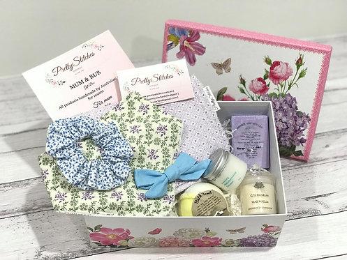 Mum & Bub Gift Box