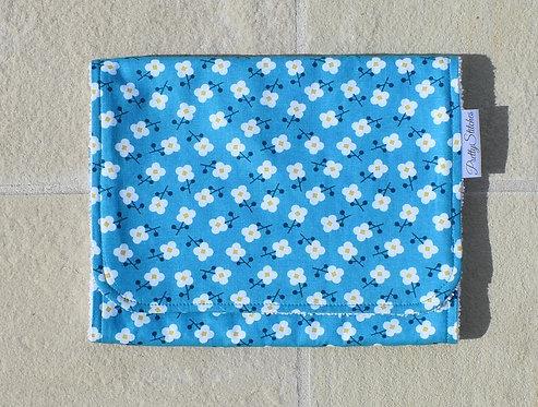 Daisys - Burp Cloth
