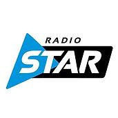 RADIO STAR.jpg