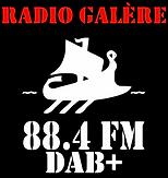 Logo-RadioGalere-PNG-757x800.png