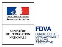 fdva_financement_asso.jpg