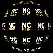 NC MUSIC LOGO HD.png