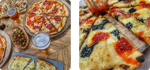 Pizza Pic.jpg