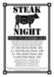 Steak Night Poster.jpg