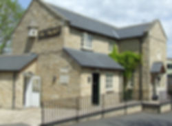 Accommodation near Witney