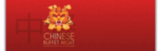 chinese web page background.jpg