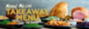 Takeaway Header.jpg