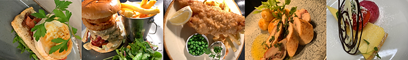 food banner for email 2.png
