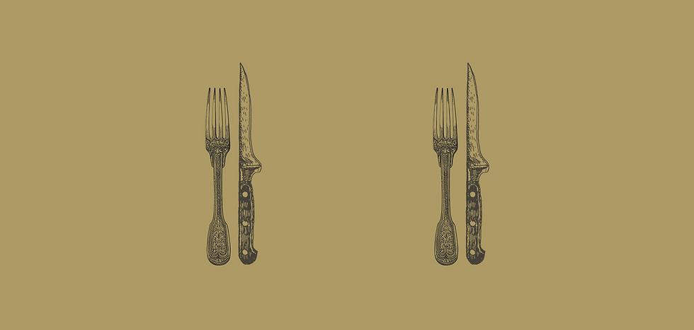 knife fork.png